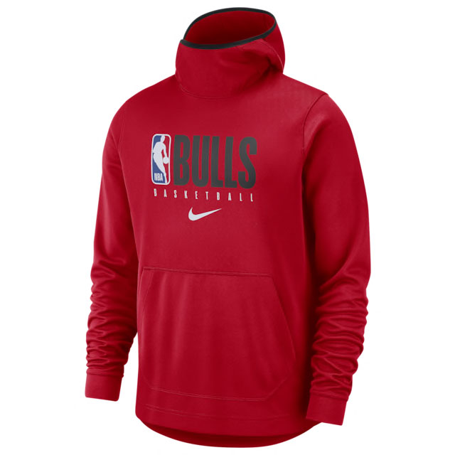 chicago-bulls-nike-basketball-hoodie-red
