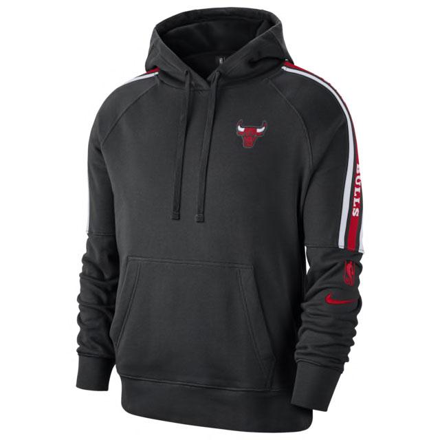 chicago-bulls-nike-bred-hoodie