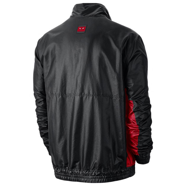 chicago-bulls-nike-bred-jacket-2