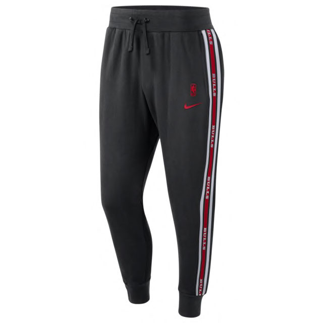 chicago-bulls-nike-bred-pants