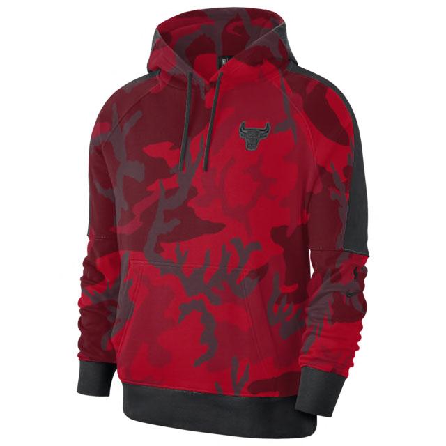 chicago-bulls-nike-hoodie-red-camo