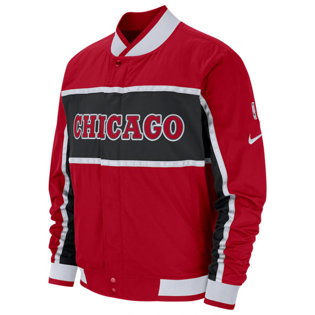 chicago-bulls-nike-jacket