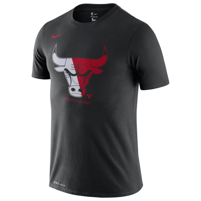 chicago-bulls-nike-logo-shirt-black