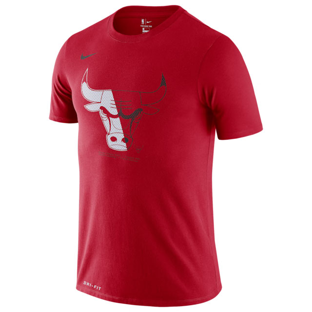 chicago-bulls-nike-logo-shirt-red