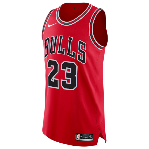 chicago-bulls-nike-michael-jordan-23-basketball-jersey-1