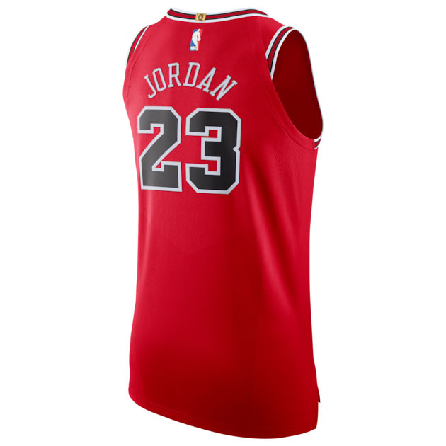 chicago-bulls-nike-michael-jordan-23-basketball-jersey-2
