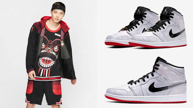 clot-air-jordan-1-mid-fearless-apparel