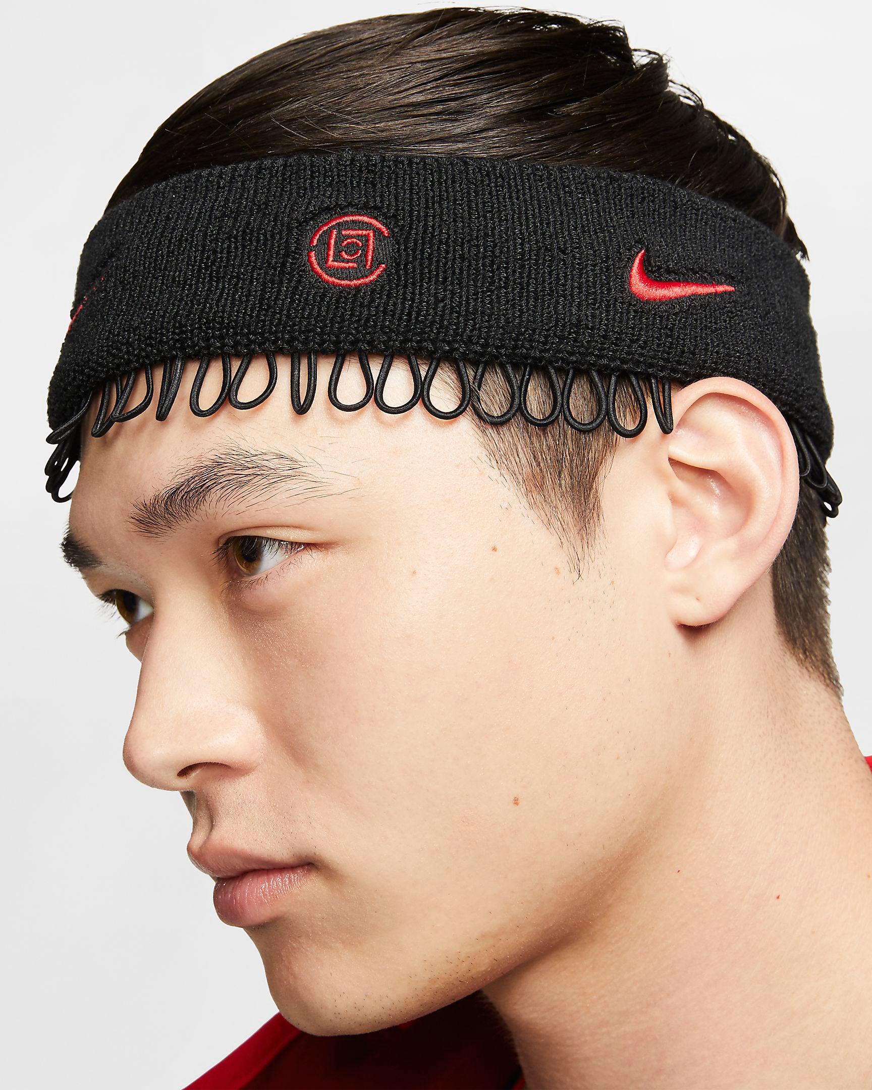 clot-air-jordan-1-mid-fearless-headband-2