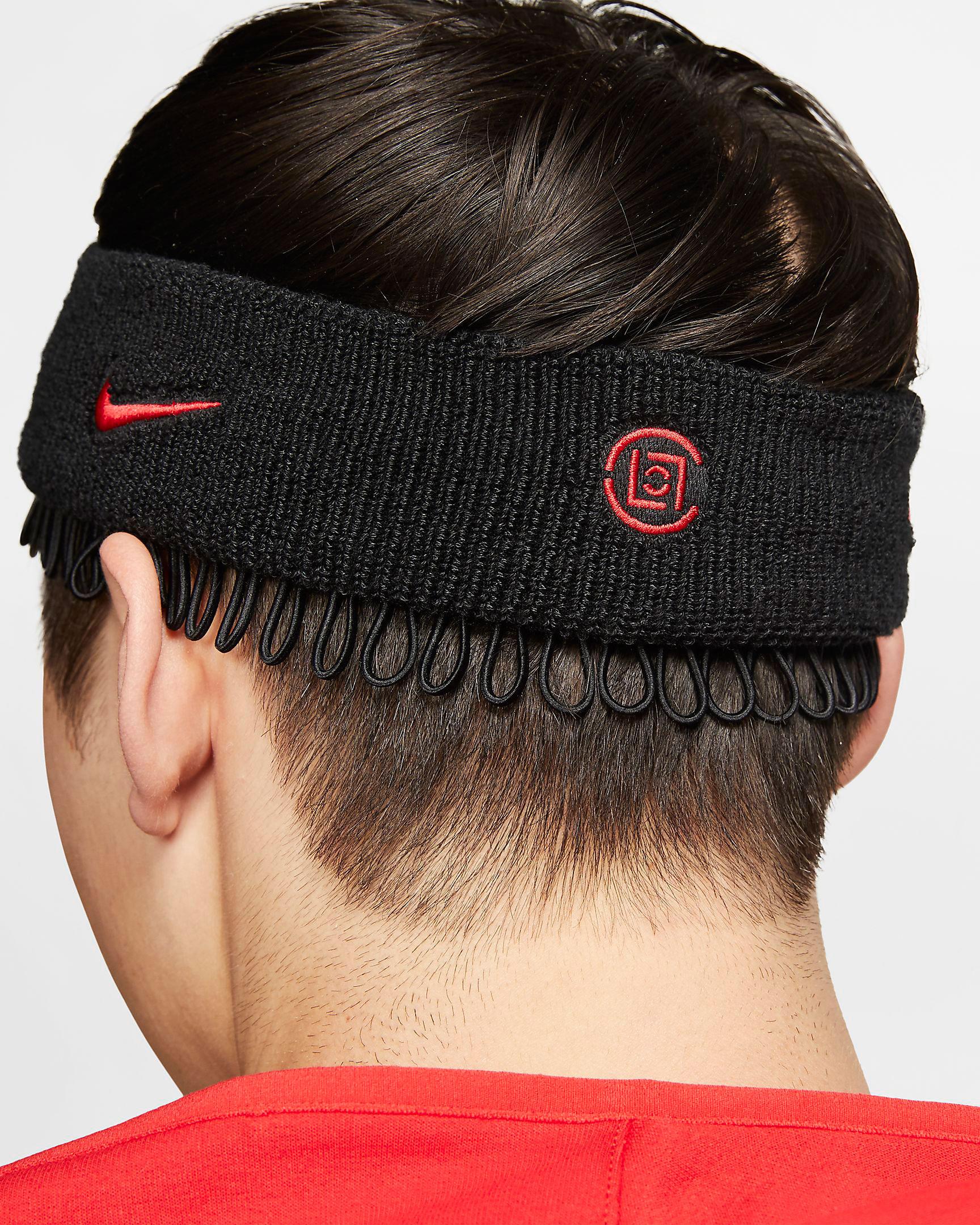 clot-air-jordan-1-mid-fearless-headband-3
