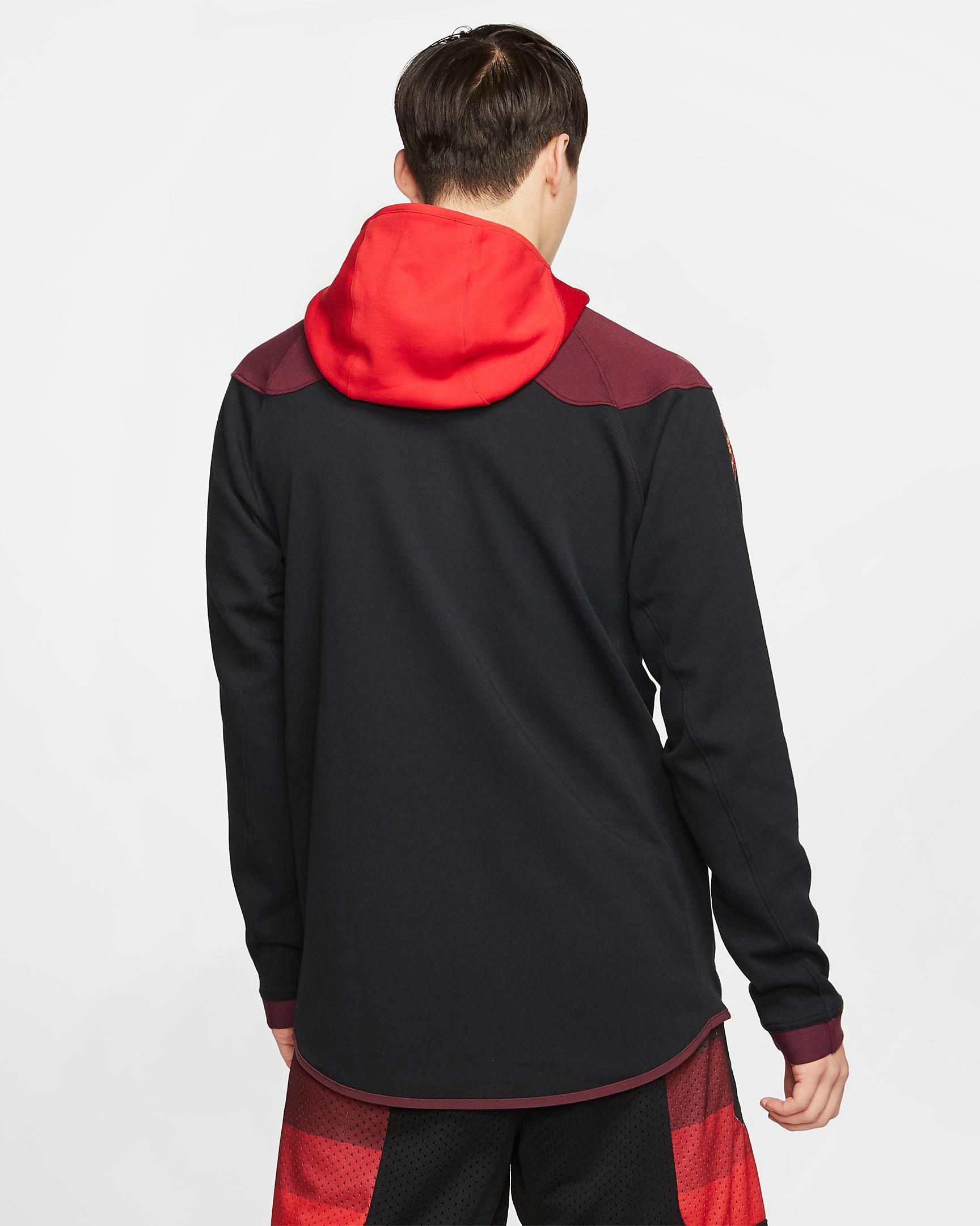 clot-air-jordan-1-mid-fearless-hoodie-2