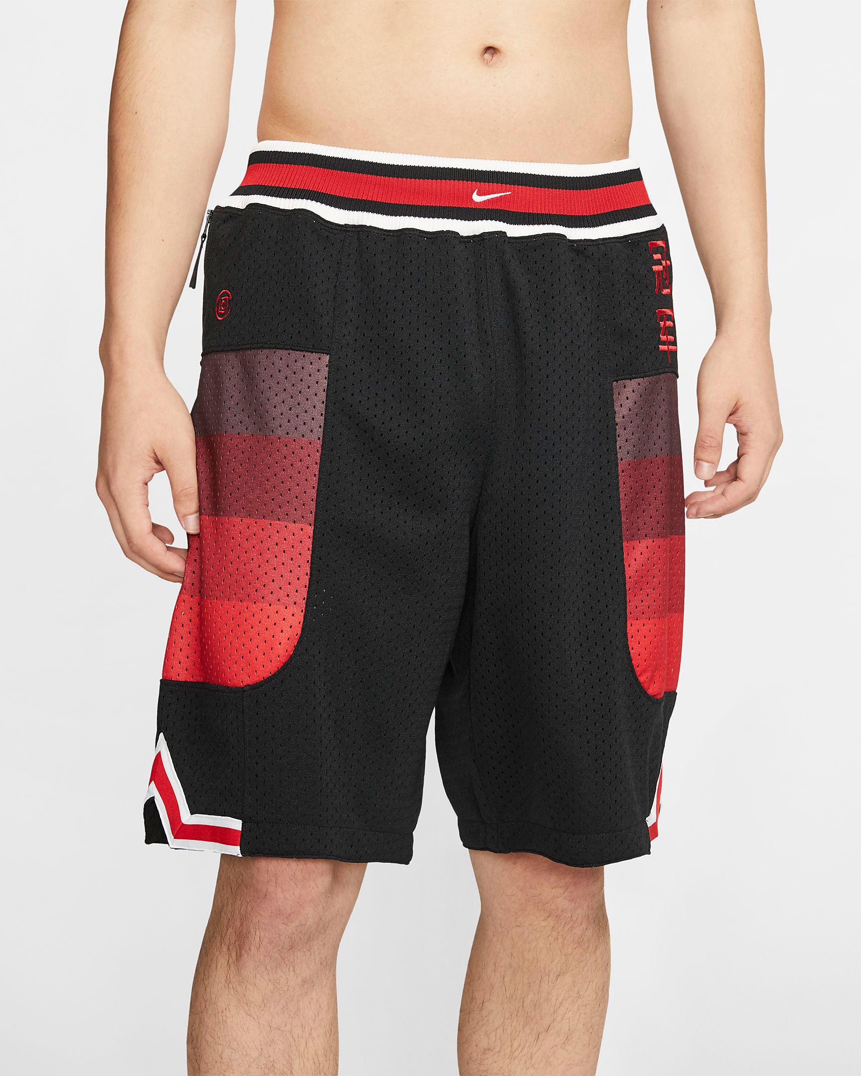 clot-air-jordan-1-mid-fearless-shorts-1
