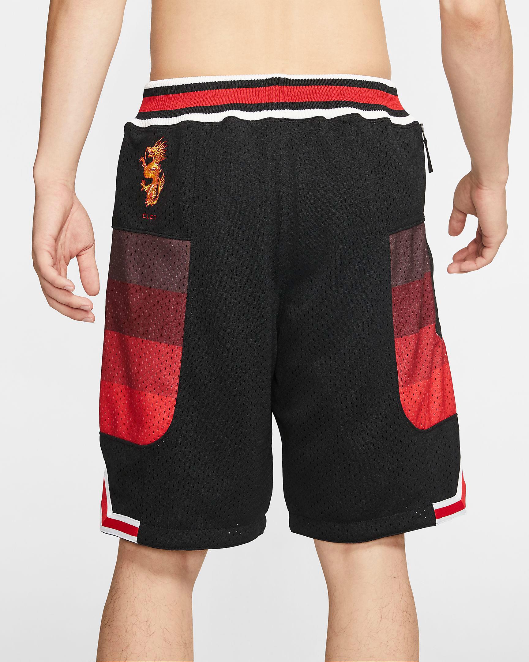 clot-air-jordan-1-mid-fearless-shorts-2