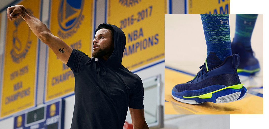 curry-7-dub-nation-clothing-match-shoes