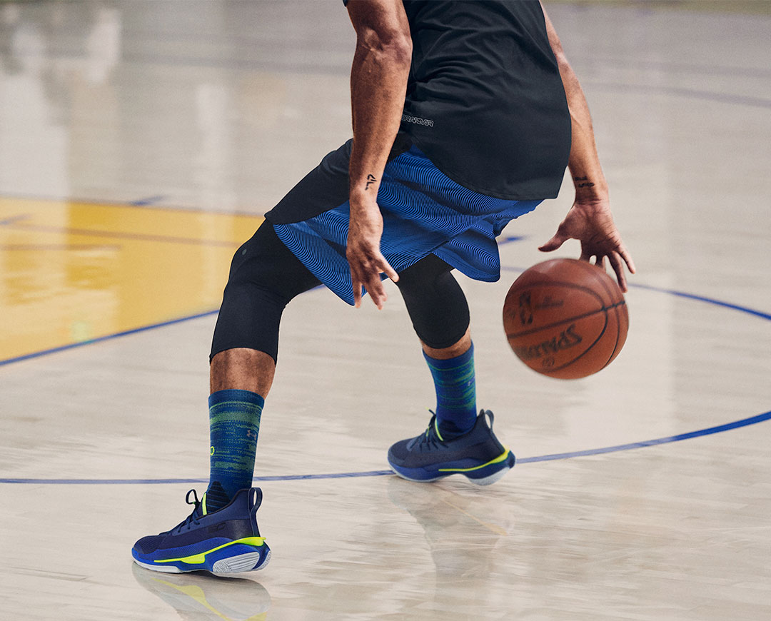 curry-7-dub-nation-clothing-shoes