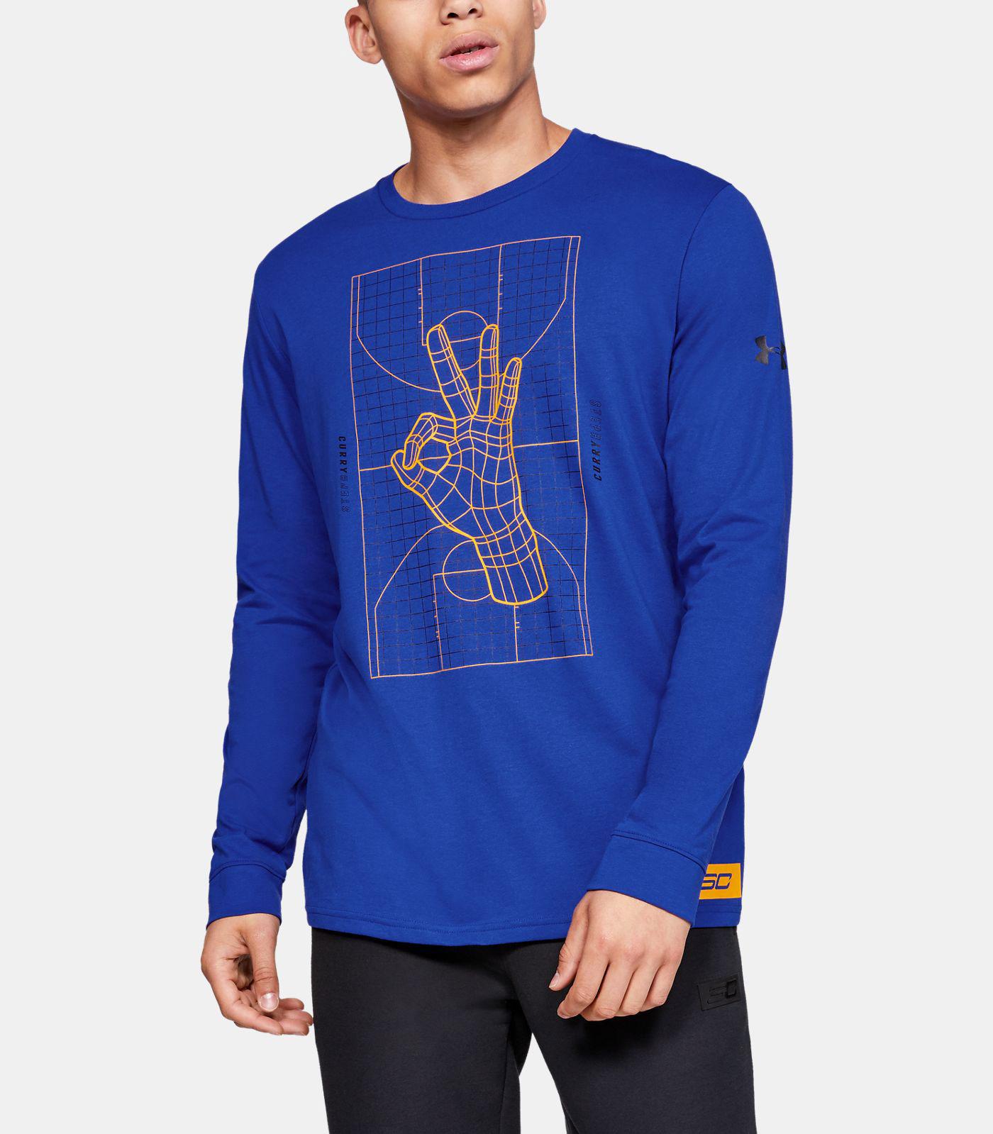 curry-7-dub-nation-shirt