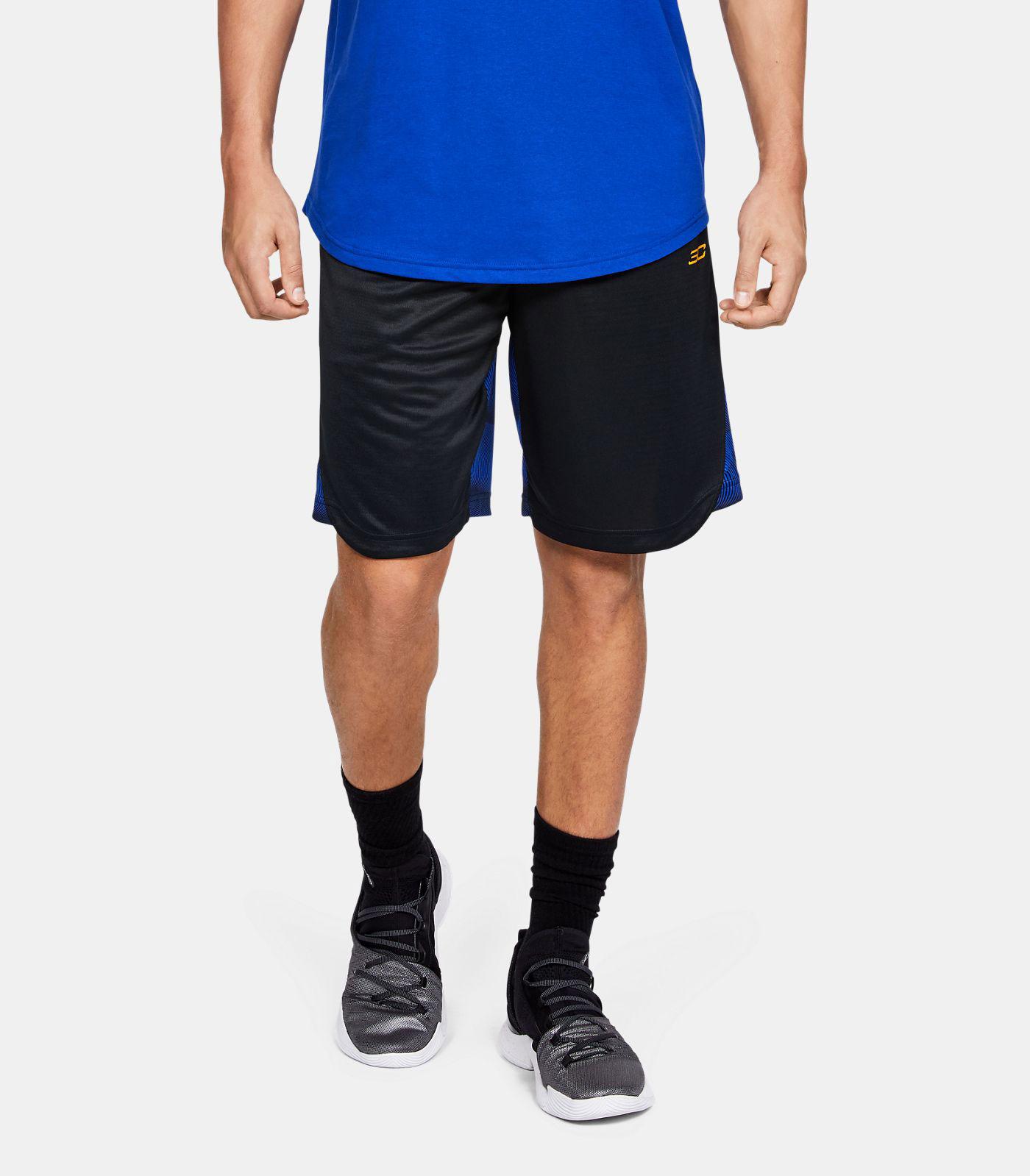curry-7-dub-nation-shorts-1