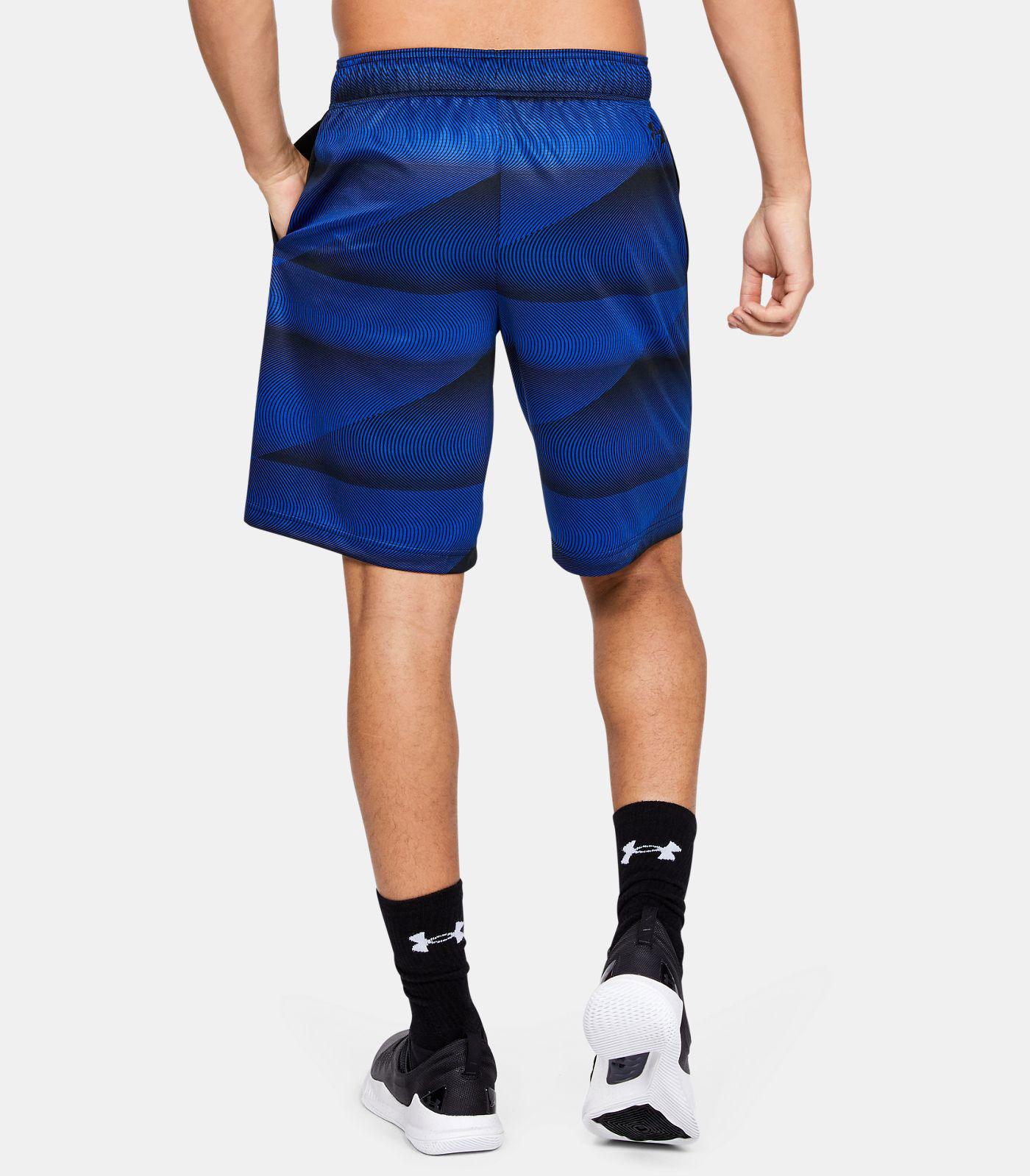 curry-7-dub-nation-shorts-2