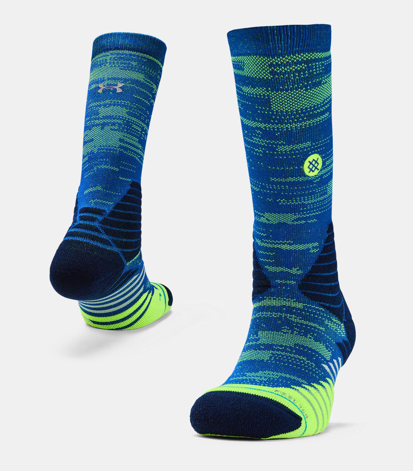 curry-7-dub-nation-socks