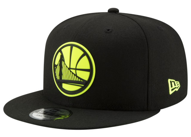 curry-7-dub-nation-warriors-hat-match