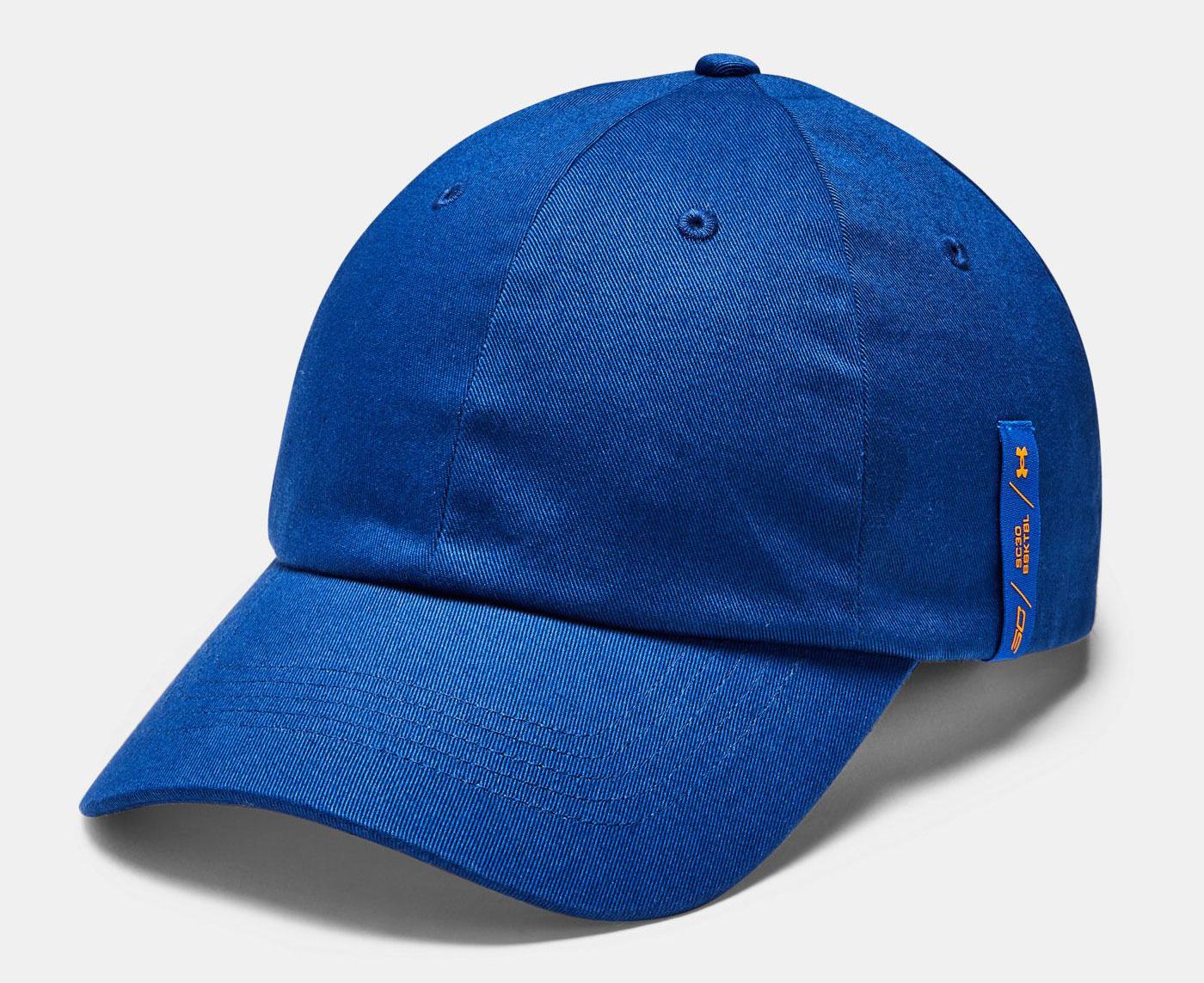 curry-7-hat-blue-1