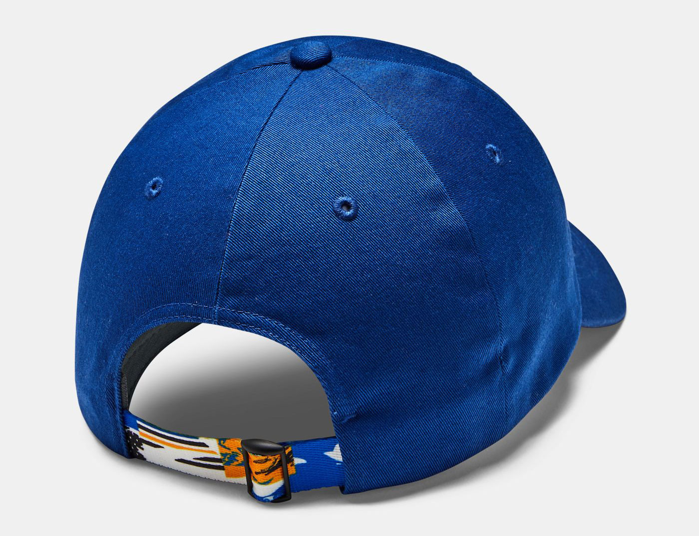 curry-7-hat-blue-2