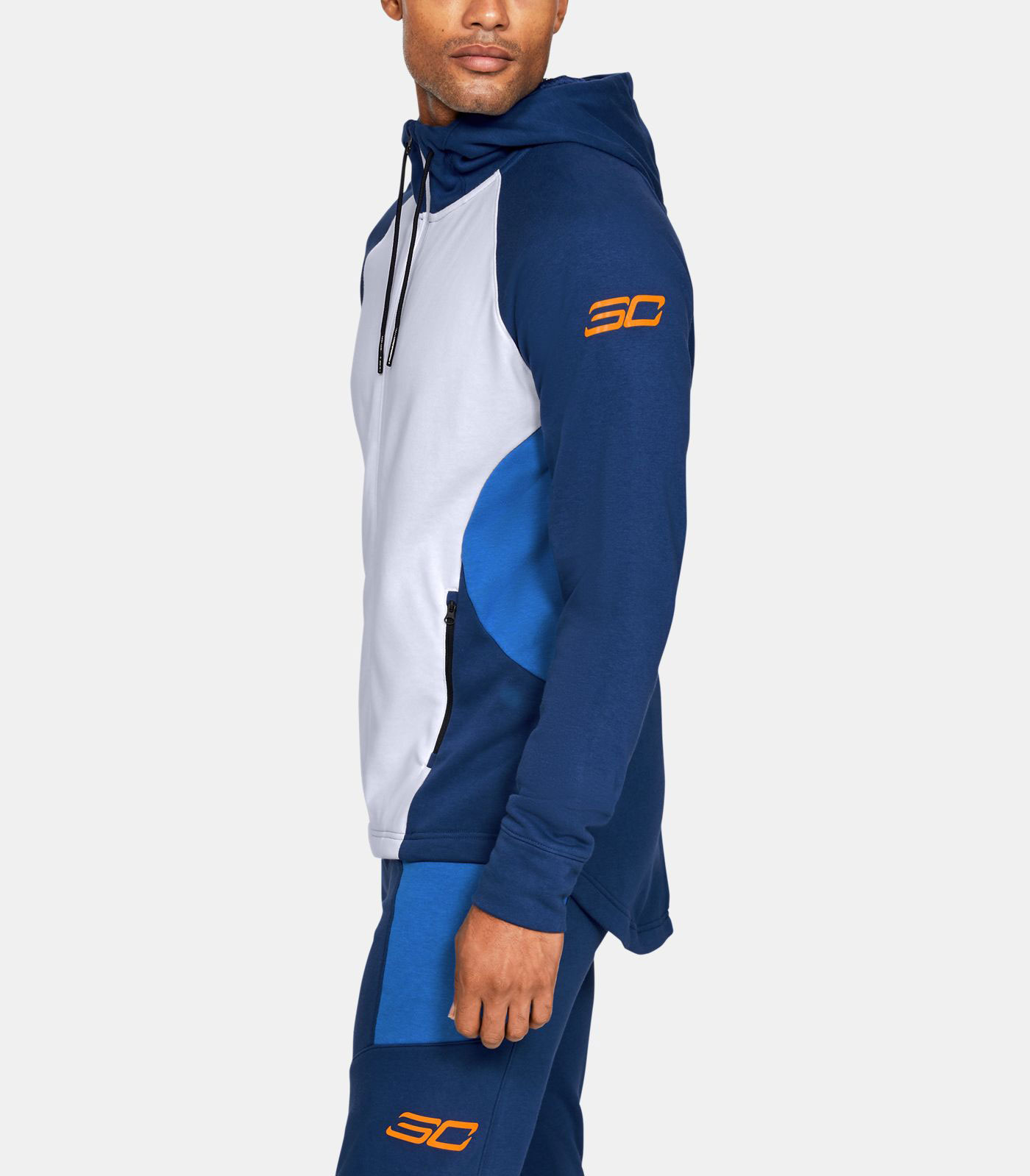 curry-7-super-soaker-hoodie-match-2