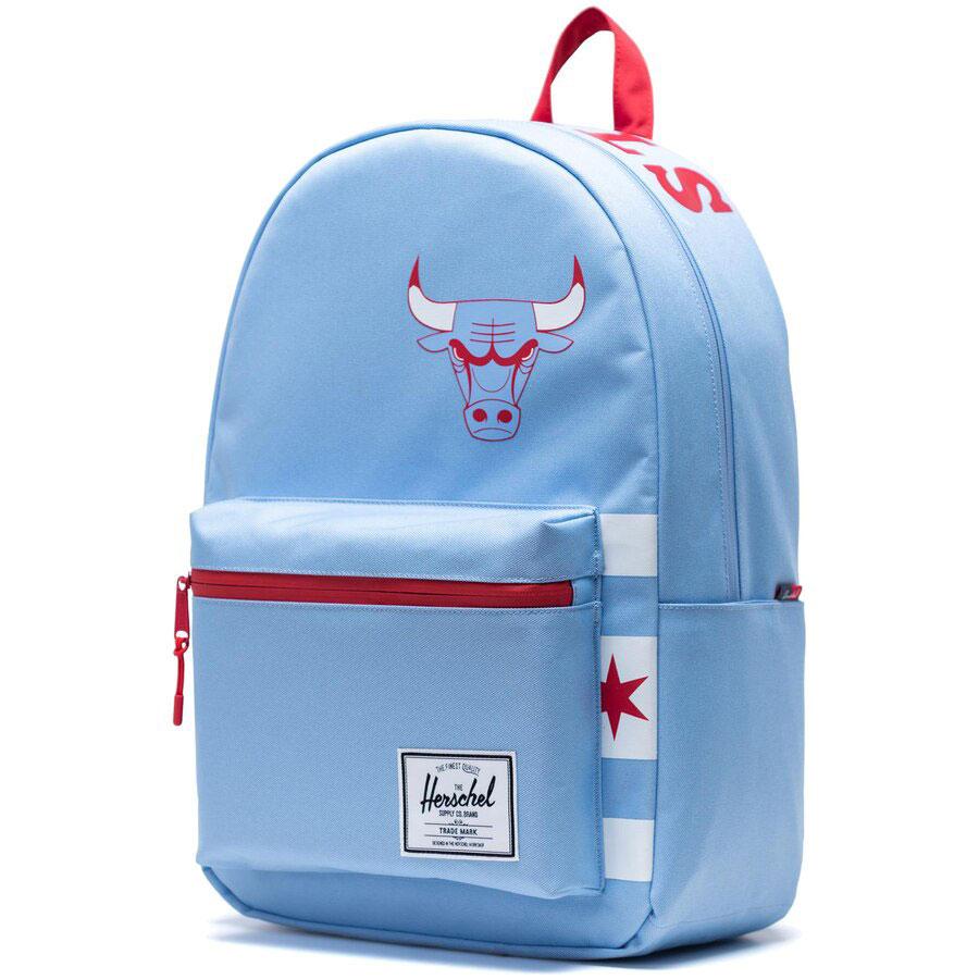 jordan-1-fearless-bulls-backpack