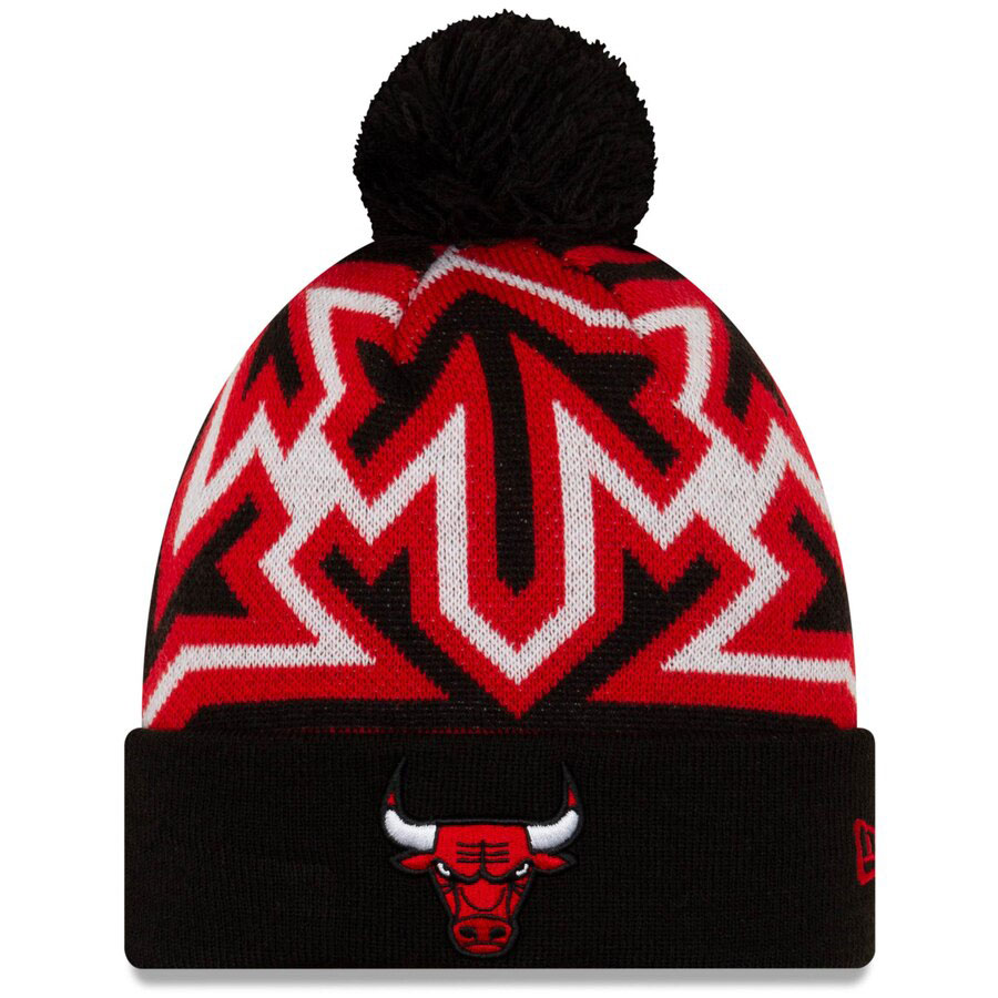 jordan-11-bred-bulls-knit-hat-match-2