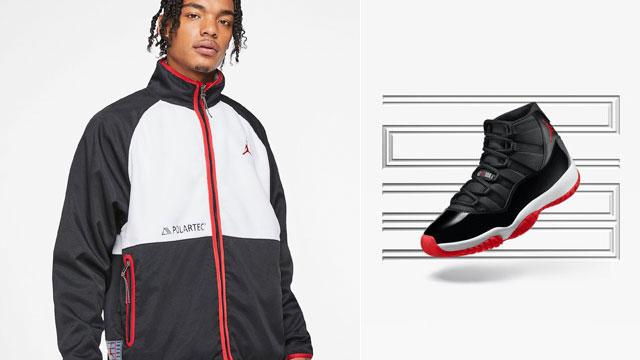jordan-11-bred-fleece-jacket