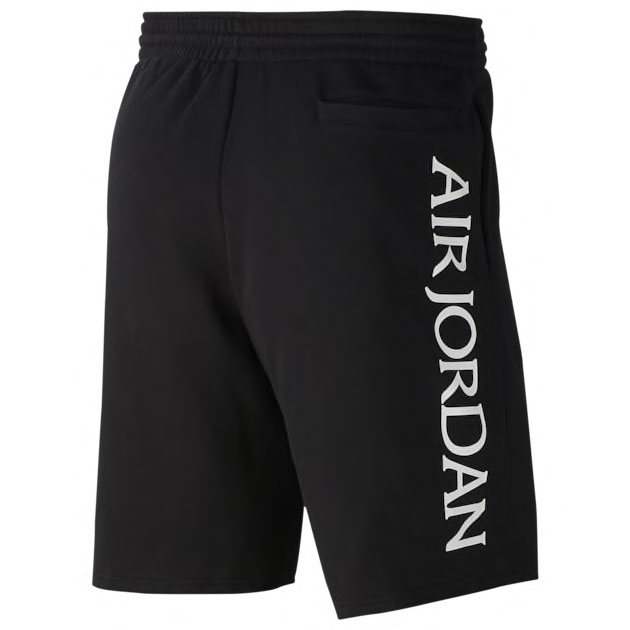 jordan-11-bred-shorts-match-2