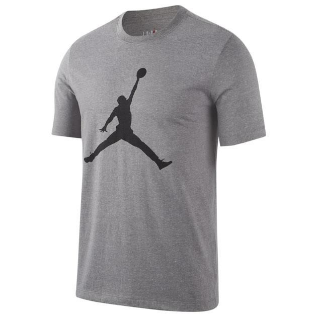 jordan-12-white-dark-grey-shirt-match-3