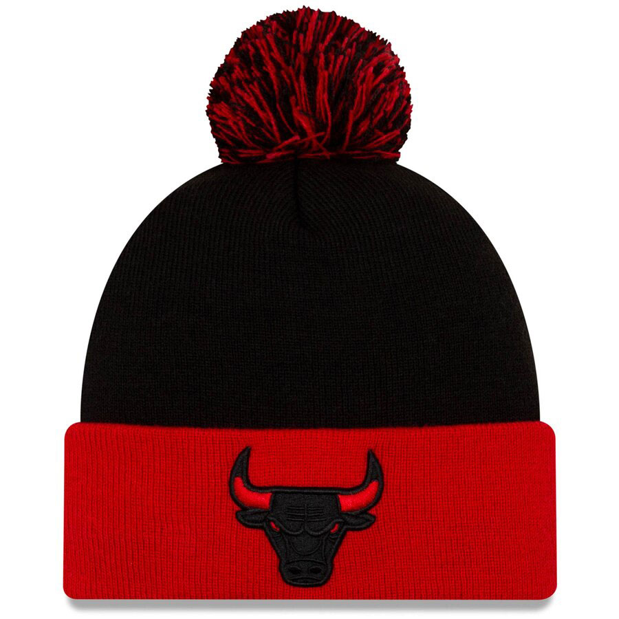jordan-14-black-ferrari-knit-hat-match