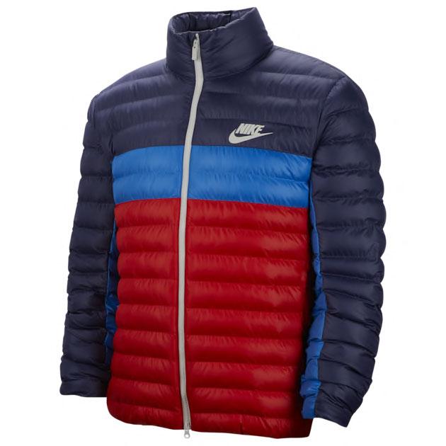 jordan-4-winter-nike-jacket-match