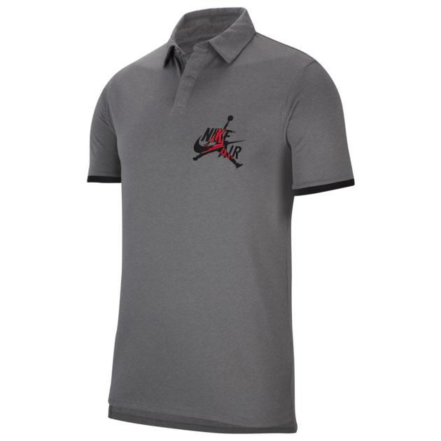 jordan-4-wntr-loyal-blue-polo-shirt-match