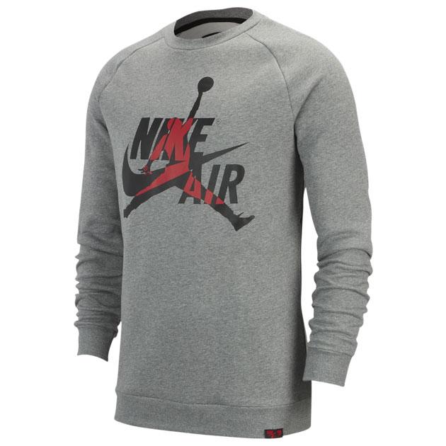 jordan-4-wntr-loyal-blue-sweatshirt-match