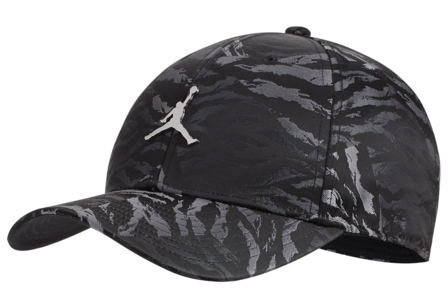 jordan-black-grey-camo-hat