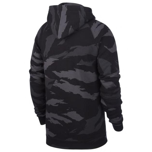 jordan-black-grey-camo-hoodie-2