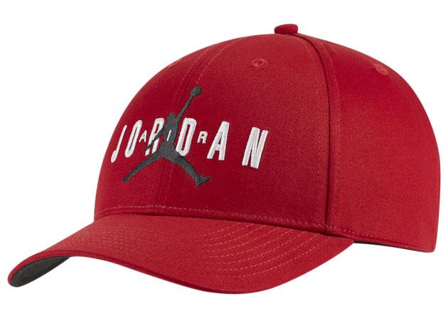 jordan-cap-to-match-jordan-11-bred-1