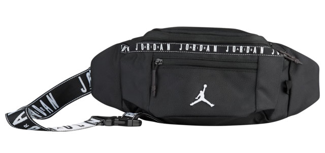 jordan-crossbody-bag-black-white
