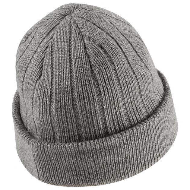 jordan-grey-beanie-knit-hat-2