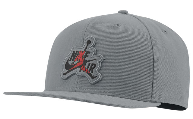 jordan-jumpman-classics-hat-dark-grey
