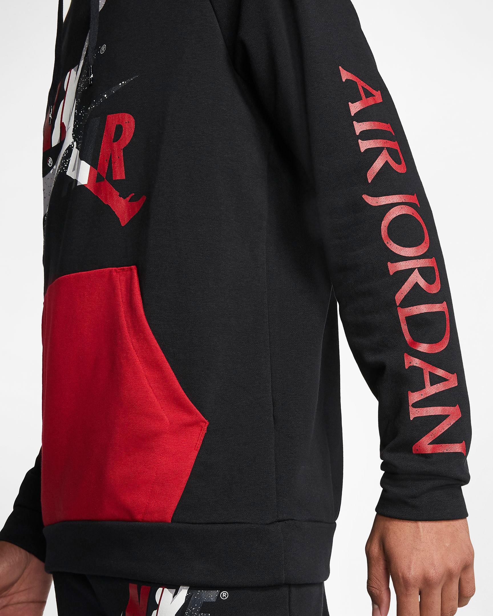 jordan-jumpman-classics-hoodie-bred-2