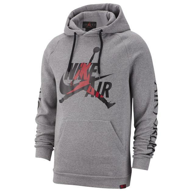jordan-jumpman-classics-hoodie-dark-grey