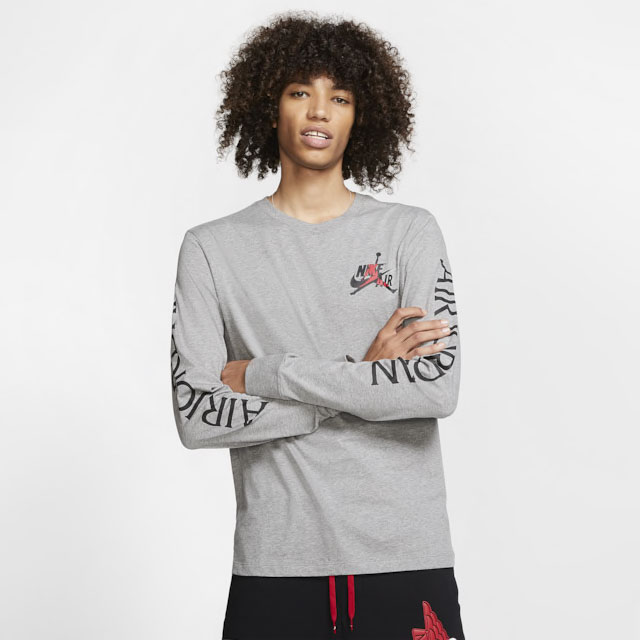 jordan-jumpman-classics-long-sleeve-shirt-dark-grey