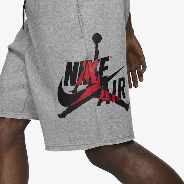 jordan-jumpman-classics-shorts-dark-grey