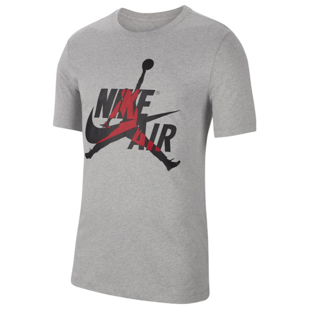 jordan-jumpman-classics-tee-shirt-dark-grey