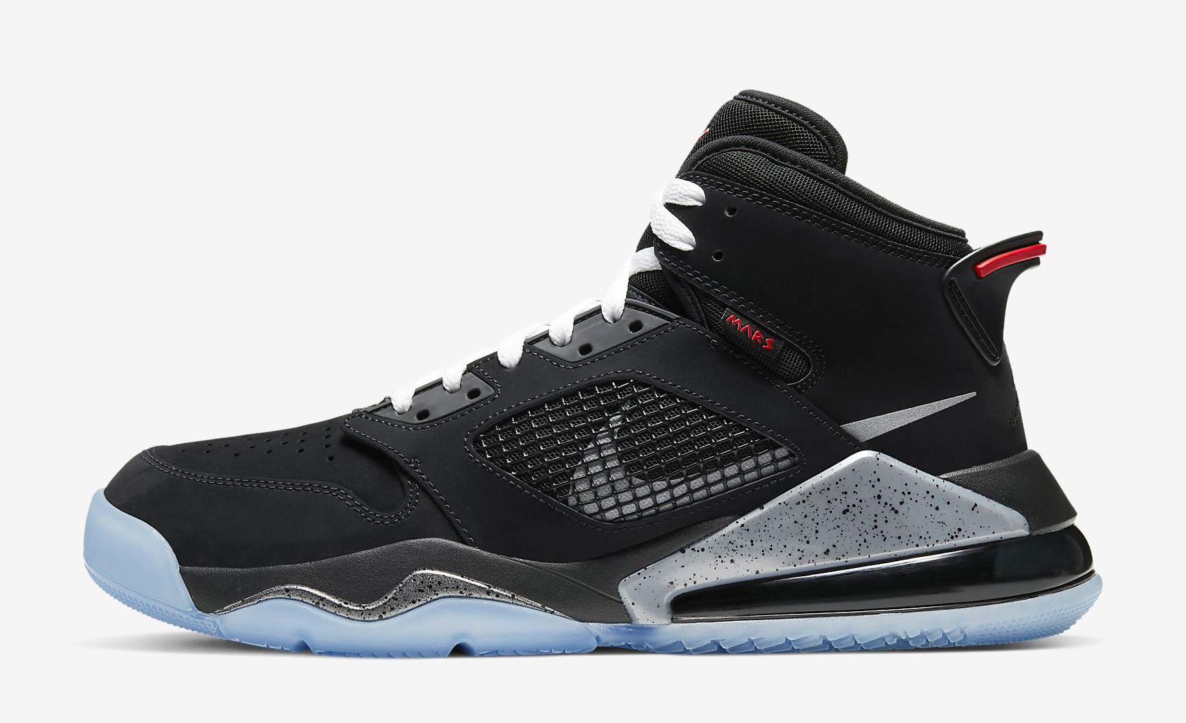 jordan-mars-270-black-cement-release-date