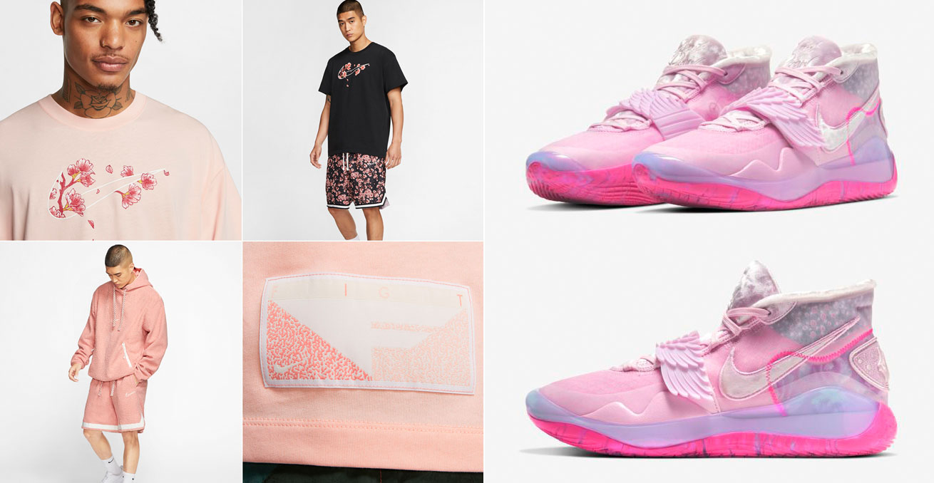 niek-kd-12-aunt-pearl-clothing-match