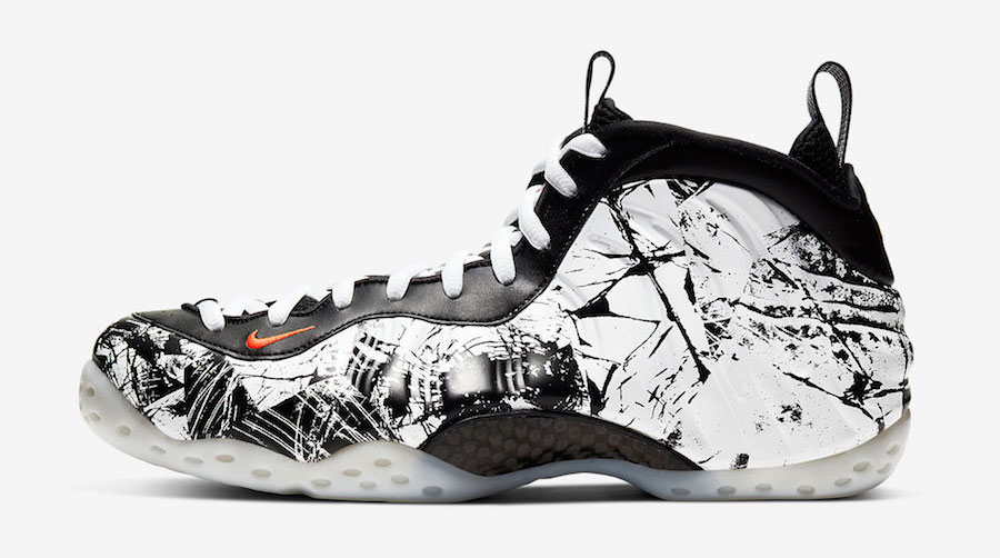 nike-air-foamposite-one-shattered-backboard-release-date