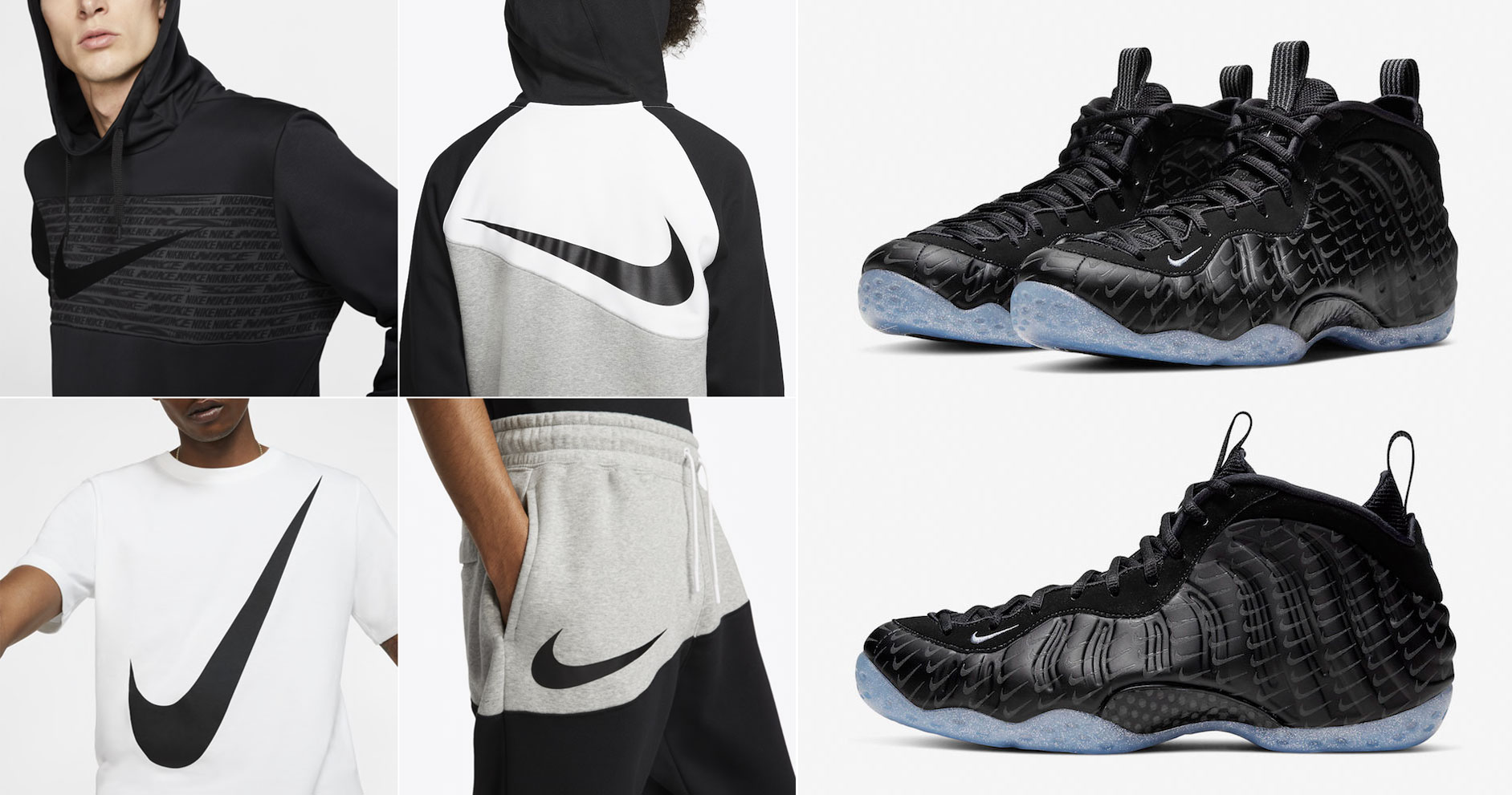 nike-air-foamposite-one-swoosh-clothing